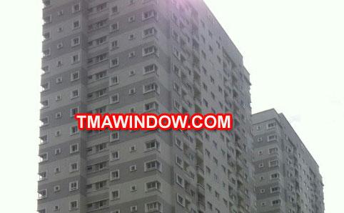 http://tmawindow.com/images/Banner/cua-nhua-loi-thep-tmawindow.jpg