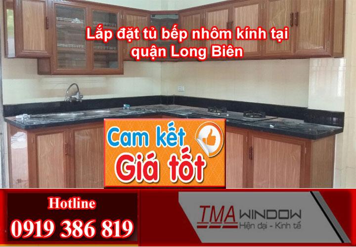 http://tmawindow.com/images/Tubep/lap-dat-tu-bep-nhom-kinh-tai-quan-long-bien.jpg