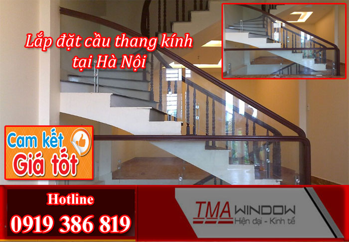 http://tmawindow.com/images/cauthangkinh/lap-dat-cau-thang-kinh-ha-noi.jpg
