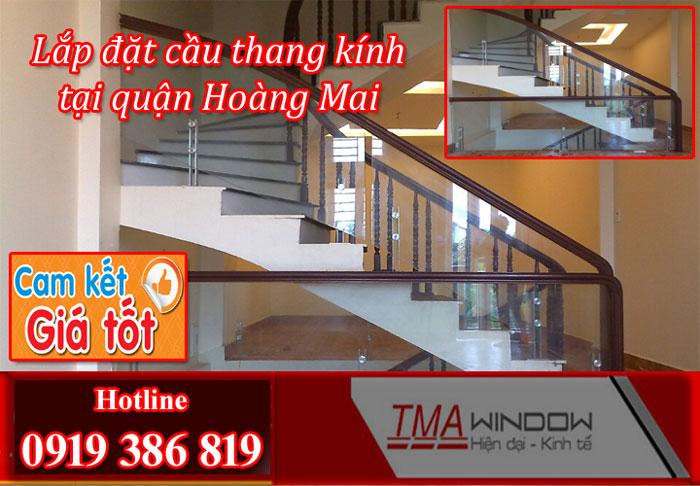 http://tmawindow.com/images/cauthangkinh/lap-dat-cau-thang-kinh-quan-hoang-mai.jpg