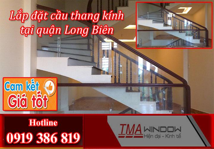 http://tmawindow.com/images/cauthangkinh/lap-dat-cau-thang-kinh-quan-long-bien.jpg