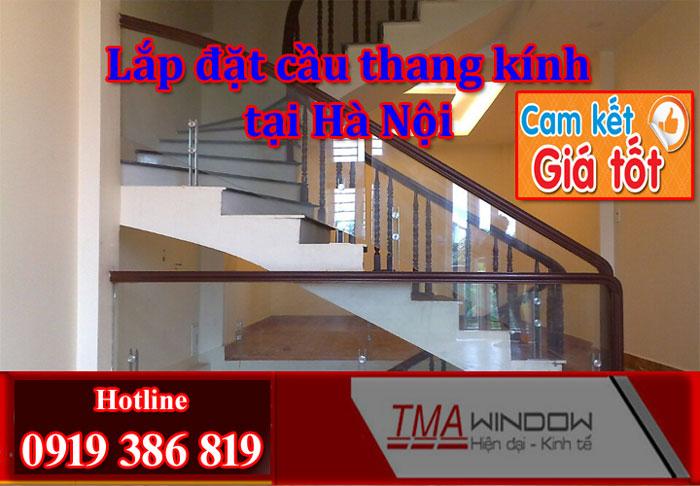 http://tmawindow.com/images/cauthangkinh/lap-dat-cau-thang-kinh-tai-ha-noi.jpg