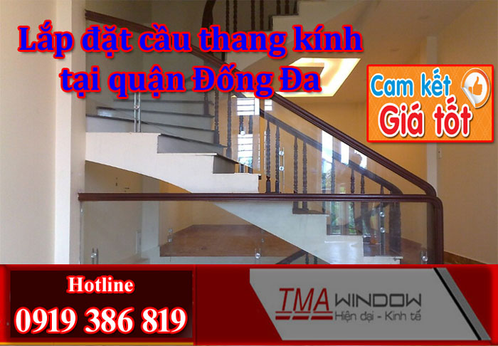 http://tmawindow.com/images/cauthangkinh/lap-dat-cau-thang-kinh-tai-quan-dong-da.jpg