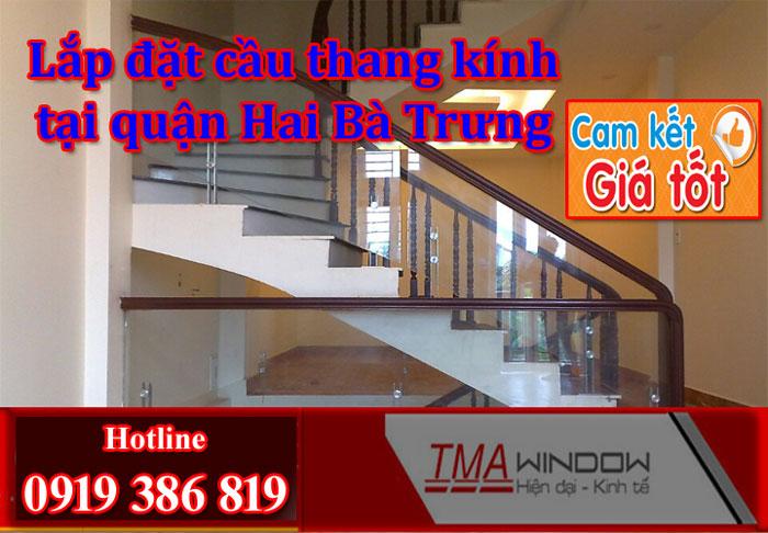 http://tmawindow.com/images/cauthangkinh/lap-dat-cau-thang-kinh-tai-quan-hai-ba-trung.jpg
