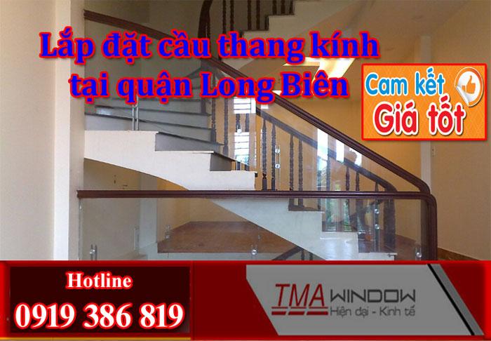 http://tmawindow.com/images/cauthangkinh/lap-dat-cau-thang-kinh-tai-quan-long-bien.jpg