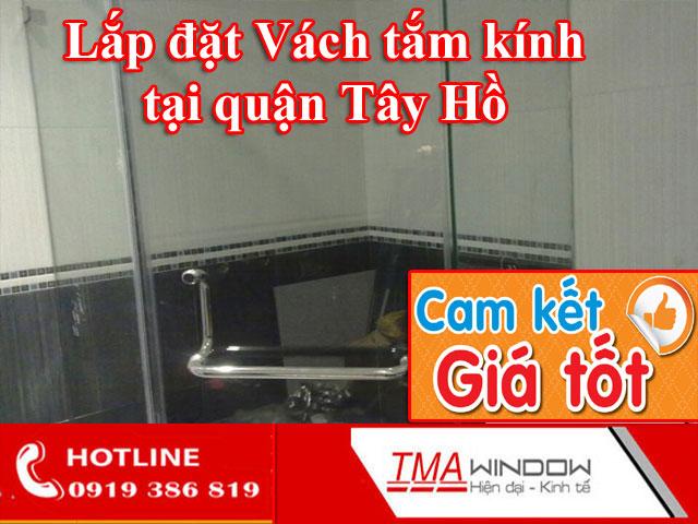 http://tmawindow.com/images/vachtamkinh/lap-dat-vach-tam-kinh-quan-tay-ho.jpg