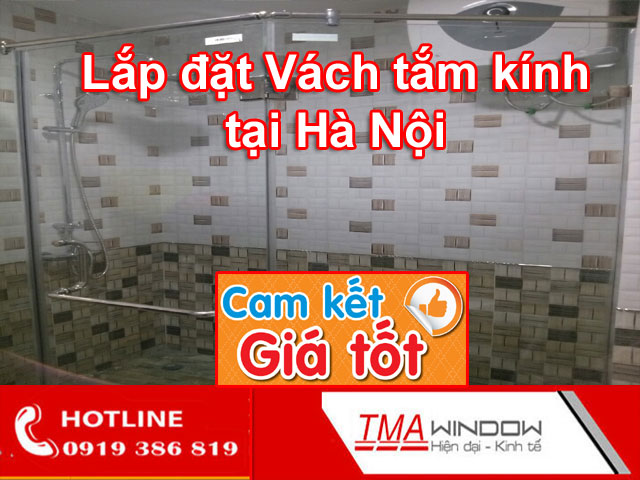 http://tmawindow.com/images/vachtamkinh/lap-dat-vach-tam-kinh-tai-ha-noi.jpg