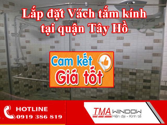 http://tmawindow.com/images/vachtamkinh/lap-dat-vach-tam-kinh-tai-quan-tay-ho.jpg