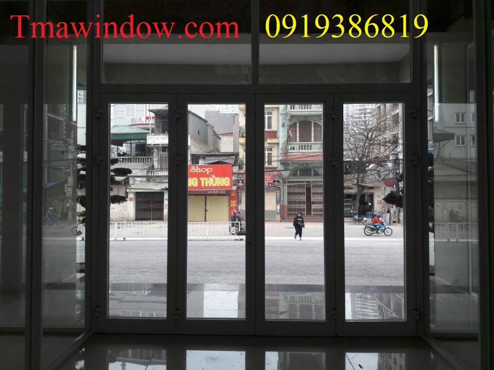 http://tmawindow.com/userfiles/Cua-nhom-kinh-Xingfa2.jpg