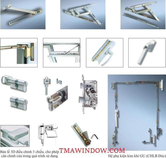 /phu-kien-cua-nhom-viet-phap-he 4400 tmawindow